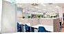 Luminária Painel Slim Embutir 36W RETANGULAR - 30x60 - CRISTALLUX - Imagem 2