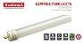 Lâmpada LED T5 INTRAL - Base G5 - 55cm - Imagem 1