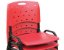 Cadeira Viva Cavaletti 35008P  - Imagem 2