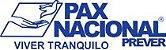 CASE - Pax Nacional Prever - Cuiabá, MT | Diretoria - Imagem 7