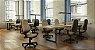 Cadeira para Escritório Presidente Cavaletti StartPlus 6001 - Imagem 3