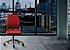 Cadeira de Escritório Executiva Cavaletti Mais - 37001 Syncron 3D - Imagem 4
