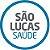 CASE - São Lucas Saúde | Americana - SP - Imagem 1