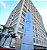 CASE | HOSPITAL VILLA LOBOS - REDE D'OR | SÃO PAULO - SP - Imagem 1