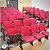 Poltrona Audiplax Auditório - Imagem 6