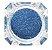 Glitter Ray 30 - Indice Tokyo  - Imagem 2