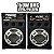 CAIXA DE SOM VICINI VC7150 USB/SD/FM 150W BIVOLT - Imagem 1