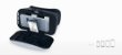 OCULOS 3D REALIDADE VIRTUAL AQUARIO VRG-01 - Imagem 3
