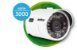 CAMERA EXTERNA HDCVI VHD 3130 BULLET IP66 1/4 2,8MM 30MT CASE METAL INTELBRAS - Imagem 2