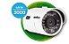 CAMERA EXTERNA HDCVI VHD 3120 BULLET IP66 1/4 2,8MM 20MT CASE METAL INTELBRAS - Imagem 2