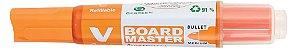 Caneta Pilot V Board Master - Imagem 2