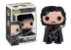 Funko Pop Vinyl Jon Snow - Game of Thrones - Imagem 1