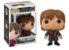 Funko Pop Vinyl Tyrion Lannister - Game of Thrones - Imagem 1