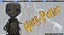Funko Pop Vinyl Harry Potter - Dementor - Imagem 1