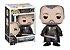 Funko Pop Stannis Baratheon  - Game of Thrones  - Imagem 1