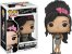 Funko Pop Vinyl Amy Winehouse - Amy Winehouse - Imagem 2