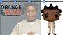 "Funko Pop Vinyl - Suzane ""Crazy Eyes"" Warren - Orange Is The New Black - Imagem 1"