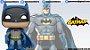 Funko Pop Vinyl Batman - DC Super Heroes - Imagem 1