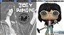 Funko Pop Vinyl Joey Ramone - Imagem 1