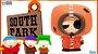 Funko Pop Vinyl Zombie Kenny - South Park - Exclusivo HT - Imagem 1