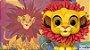 Funko Pop Vinil Disney - Simba - Imagem 1