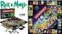 Monopólio: Rick and Morty - Edição Colecionador (Inglês) - Imagem 1