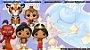 Funko Pop Vinyl Disney - Aladdin - Imagem 1