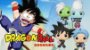 Funko Pop Vinyl Dragon Ball Super  - Imagem 1