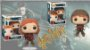 Funko Pop Vinyl Harry Potter   - Imagem 1