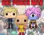 Funko Pop Vinyl One Punch Man  - Imagem 1
