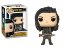 Funko Pop Vinyl Mad Max Fury Road  - Imagem 2