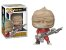 Funko Pop Vinyl Mad Max Fury Road  - Imagem 5