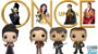Funko Pop Vinyl Once Upon a Time  - Imagem 1