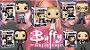 Funko Pop Vinyl Buffy - Imagem 1