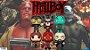 Funko Pop Vinyl Hellboy - Imagem 1