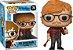 Funko Pop Vinyl Rocks - Ed Sheeran - Imagem 2