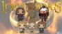 Funko Pop Vinyl Lord of The Rings - Imagem 1