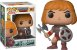 Funko Pop Vinyl Masters of the Universe  - Imagem 2