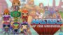 Funko Pop Vinyl Masters of the Universe  - Imagem 1