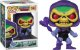 Funko Pop Vinyl Masters of the Universe  - Imagem 7