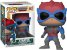 Funko Pop Vinyl Masters of the Universe  - Imagem 6