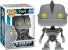 Funko Pop Vinyl Ready Player One  - Imagem 5