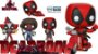 Funko Pop Vinyl Marvel Deadpool - Imagem 1