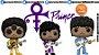 Funko Pop Vinyl Rocks Prince - Imagem 1