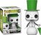 Funko Pop Vinyl Disney - The Nightmare Before Christmas - Imagem 8