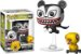 Funko Pop Vinyl Disney - The Nightmare Before Christmas - Imagem 4