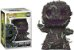 Funko Pop Vinyl Disney - The Nightmare Before Christmas - Imagem 2