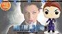 Funko Pop Vinyl Doctor Who - Missy - Imagem 1