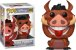 Funko Pop Vinyl The Lion King - Imagem 4