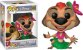 Funko Pop Vinyl The Lion King - Imagem 5